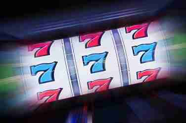 Beginners Guide to Slot Games