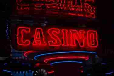 Beginners Guide to Casinos
