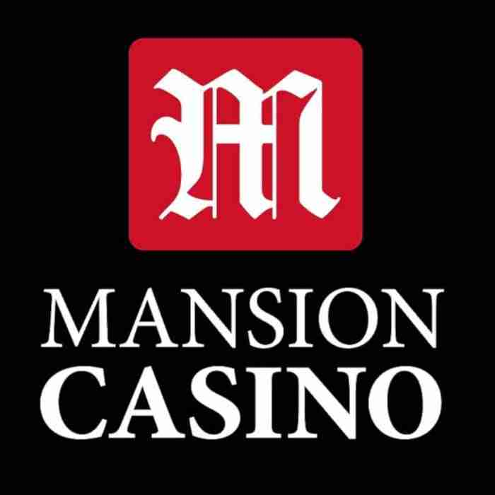 mansion-casino-700x700.jpg