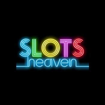 slots-heaven-logo-400x400-e1576156929171.png